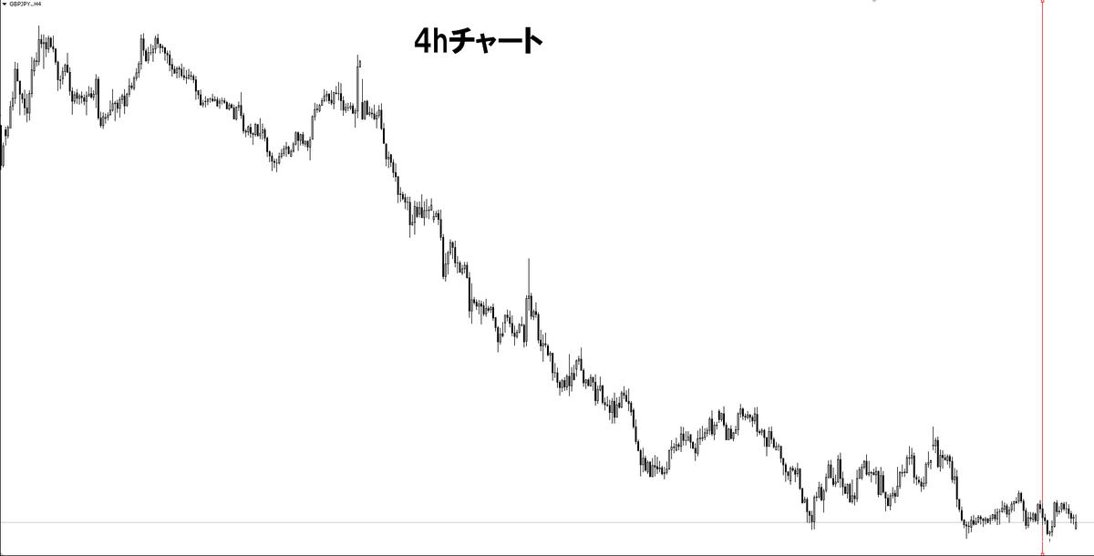 f:id:norihiro33:20190715093844p:plain