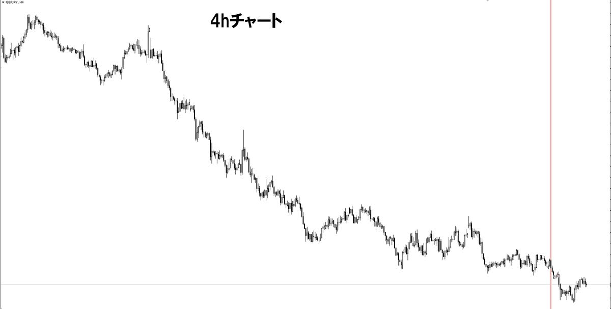 f:id:norihiro33:20190721221658p:plain