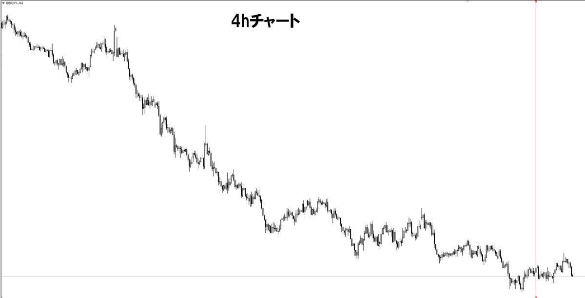 f:id:norihiro33:20190728185406p:plain