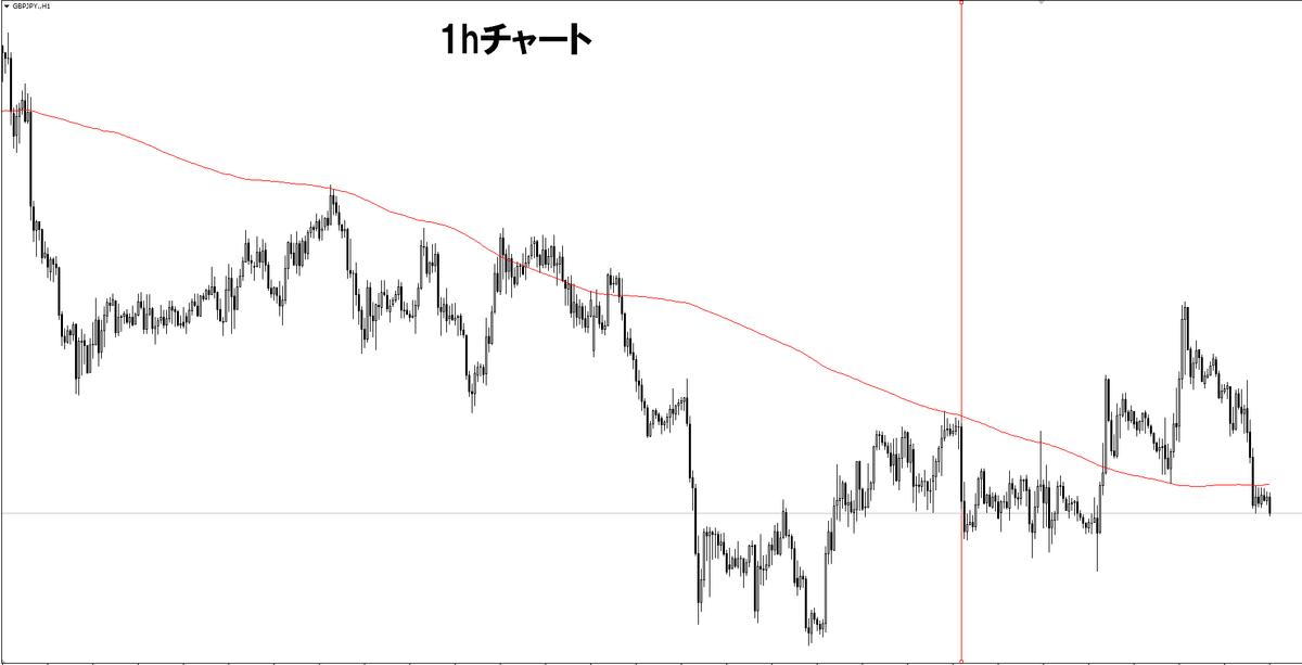 f:id:norihiro33:20190728193536p:plain