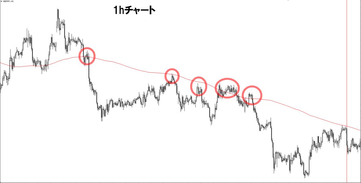 f:id:norihiro33:20190804131006p:plain