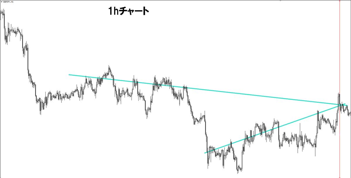 f:id:norihiro33:20190804140615p:plain