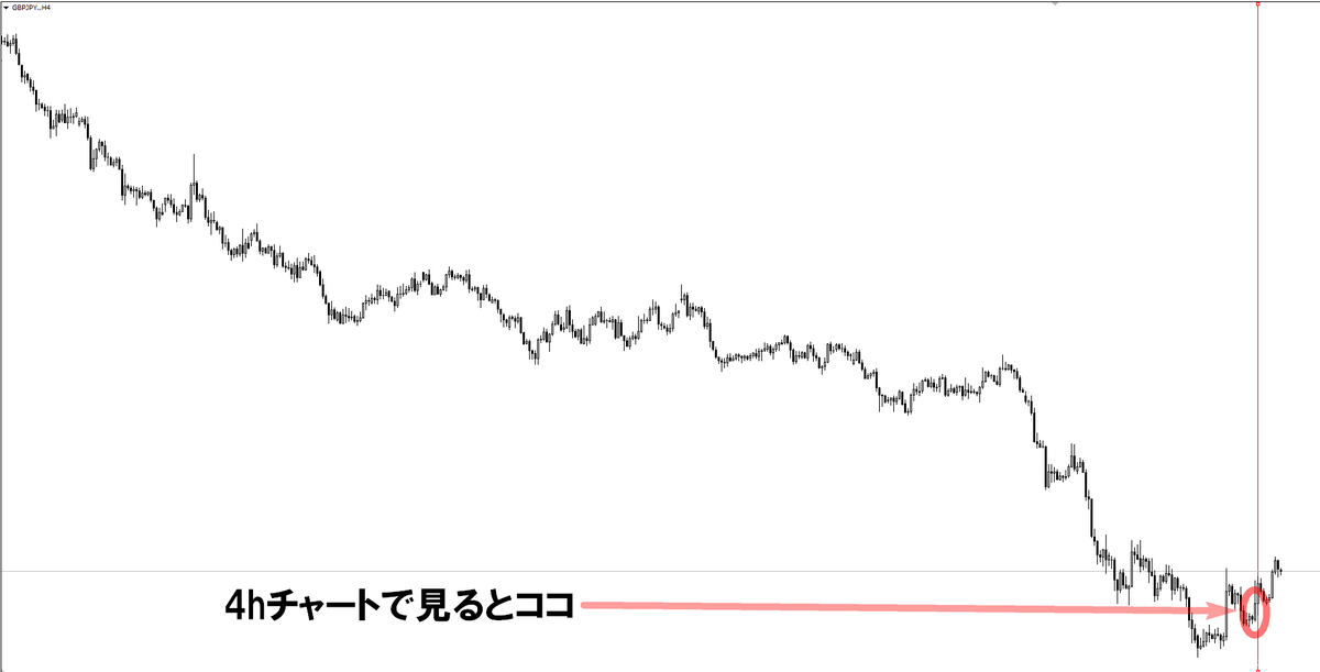 f:id:norihiro33:20190818190140p:plain