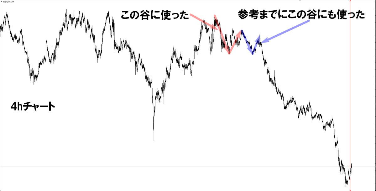 f:id:norihiro33:20190818191841p:plain