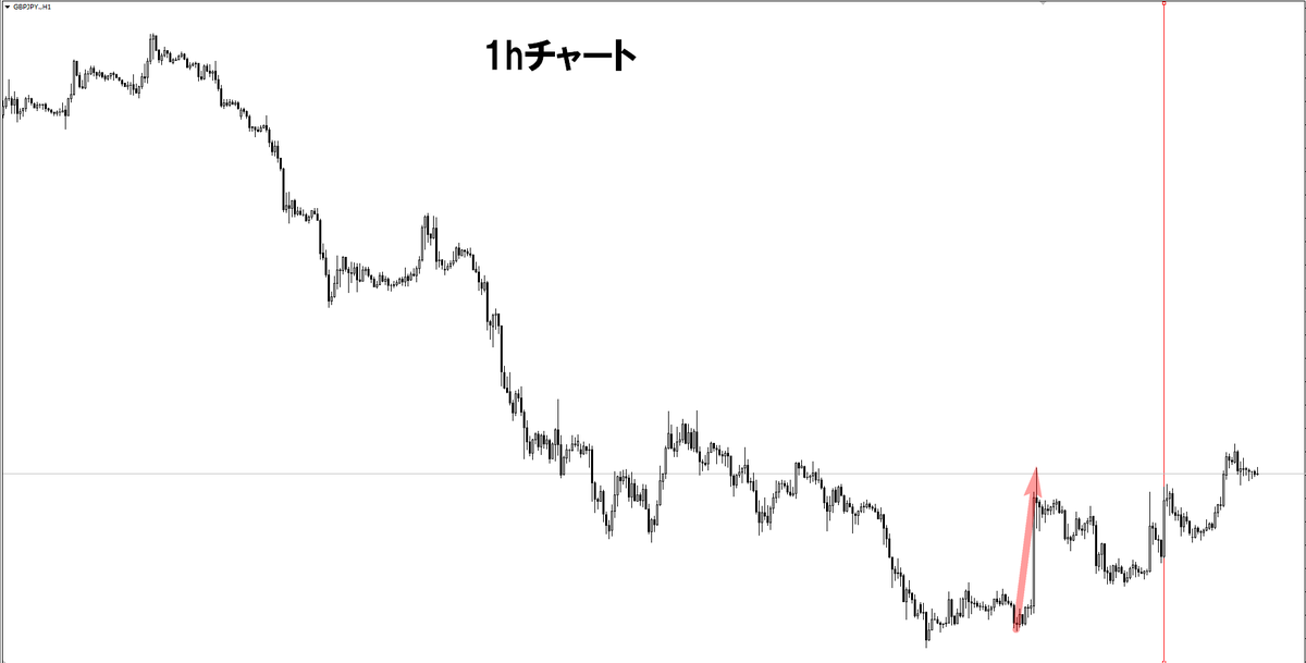 f:id:norihiro33:20190818193630p:plain