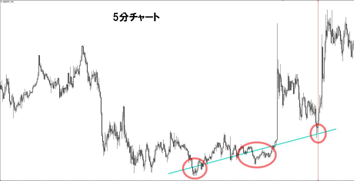 f:id:norihiro33:20190818200519p:plain
