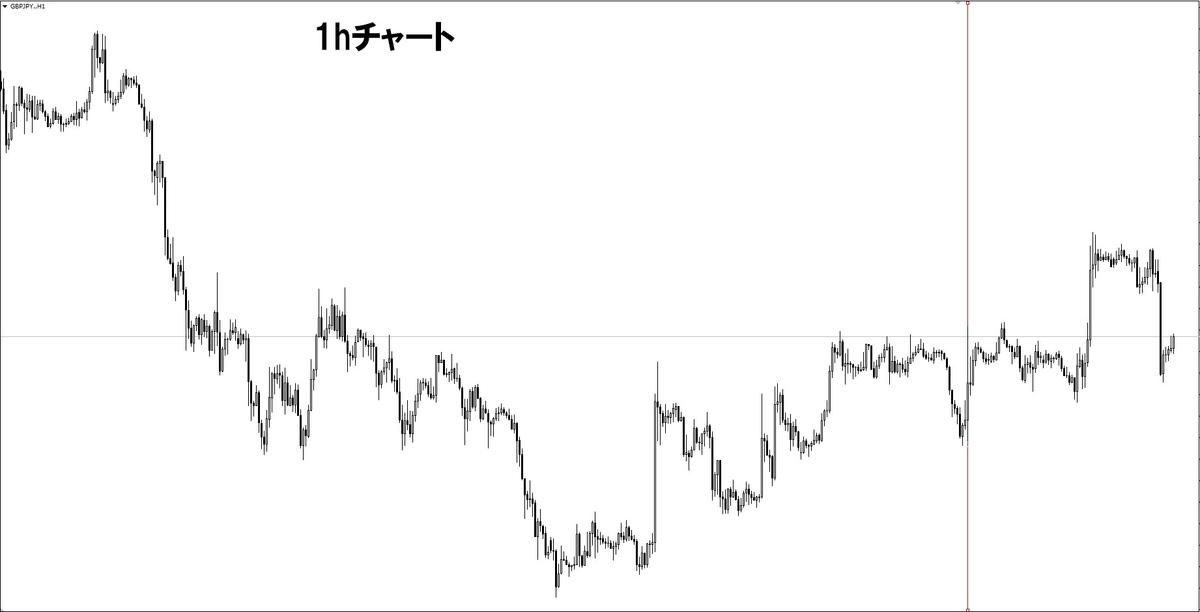 f:id:norihiro33:20190824153024j:plain