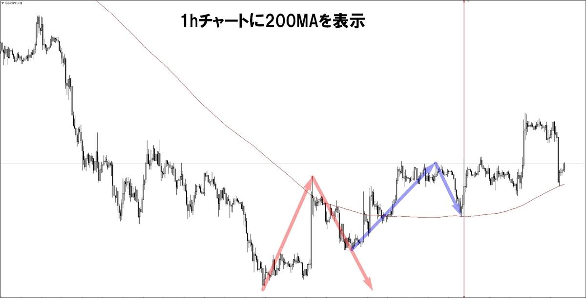 f:id:norihiro33:20190824154012j:plain