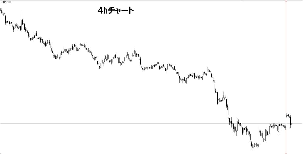f:id:norihiro33:20190825120158j:plain