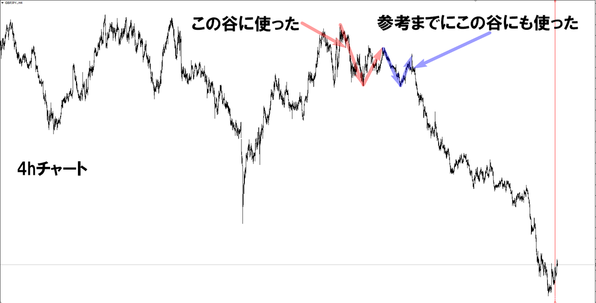 f:id:norihiro33:20190825120759p:plain