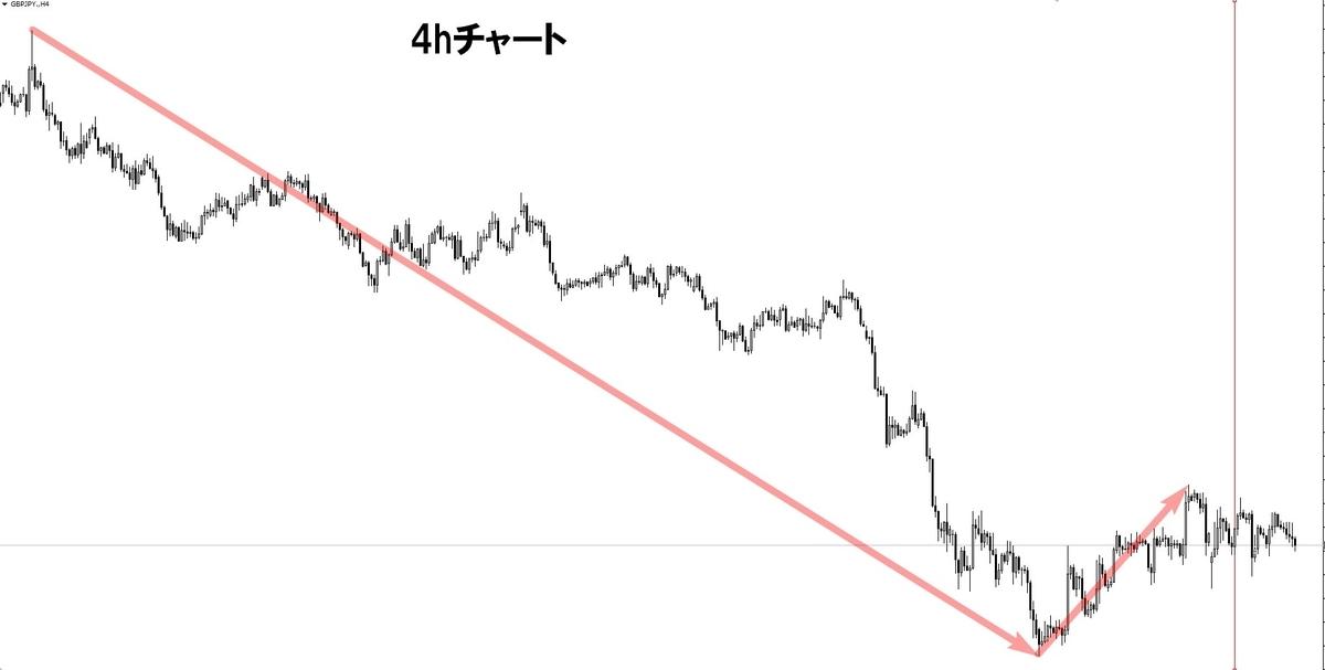 f:id:norihiro33:20190831172300j:plain