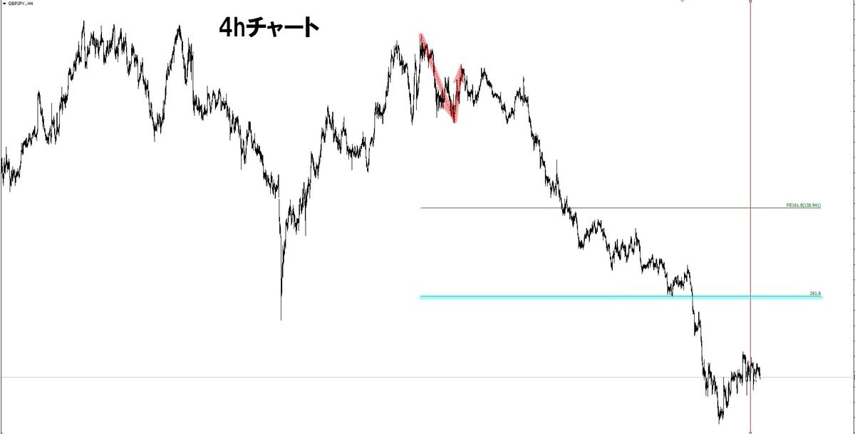 f:id:norihiro33:20190831174442j:plain