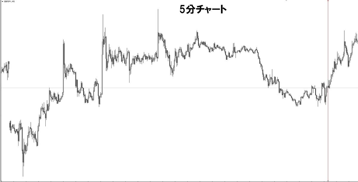 f:id:norihiro33:20190831183334j:plain