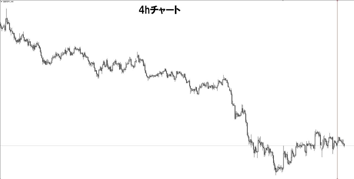 f:id:norihiro33:20190901094751j:plain