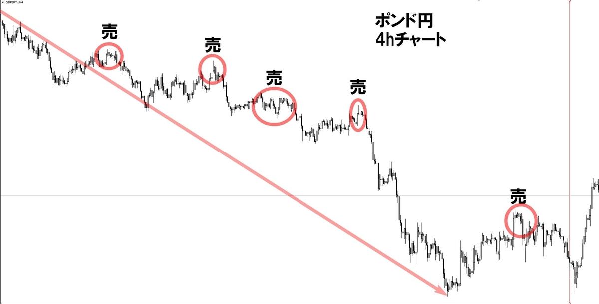 f:id:norihiro33:20190907095022j:plain