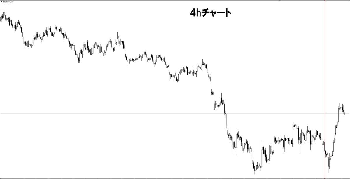 f:id:norihiro33:20190907101646j:plain
