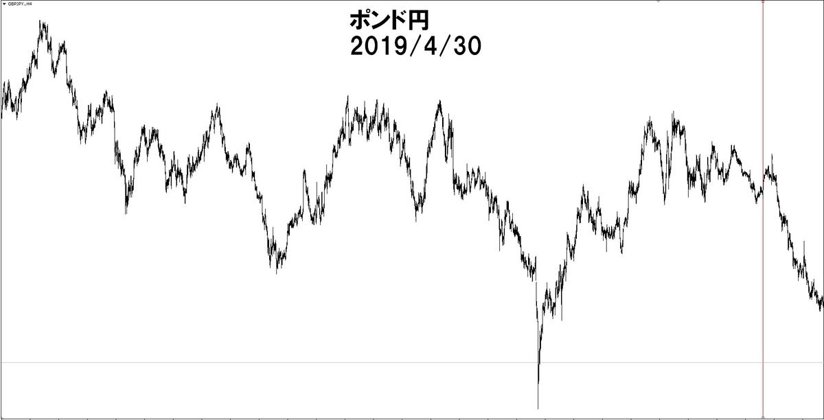 f:id:norihiro33:20190915101252j:plain