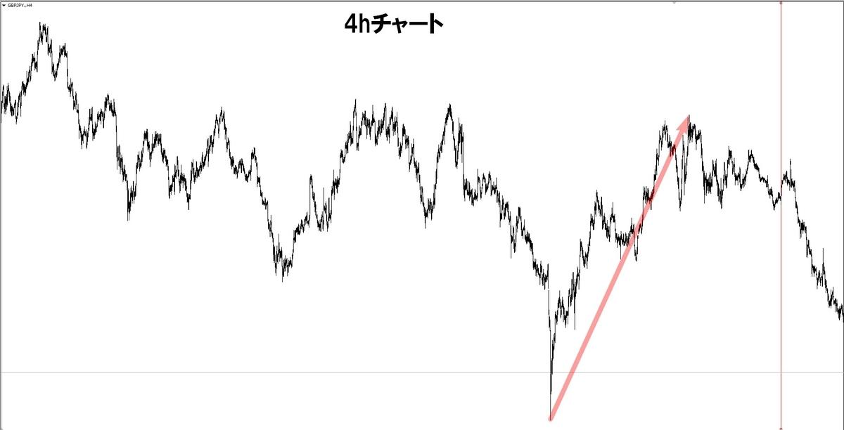f:id:norihiro33:20190915101627j:plain