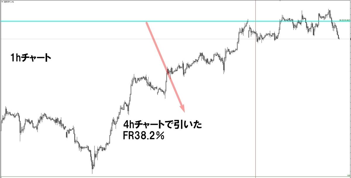 f:id:norihiro33:20190921214847j:plain