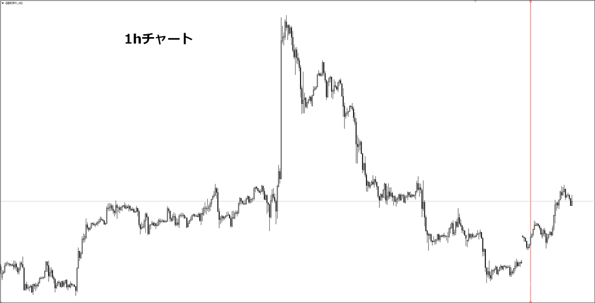 f:id:norihiro33:20191229172546p:plain