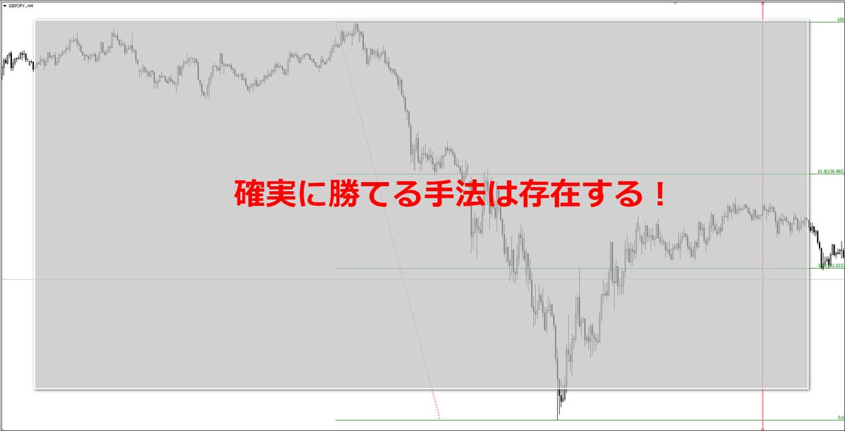 f:id:norihiro33:20200513063431p:plain