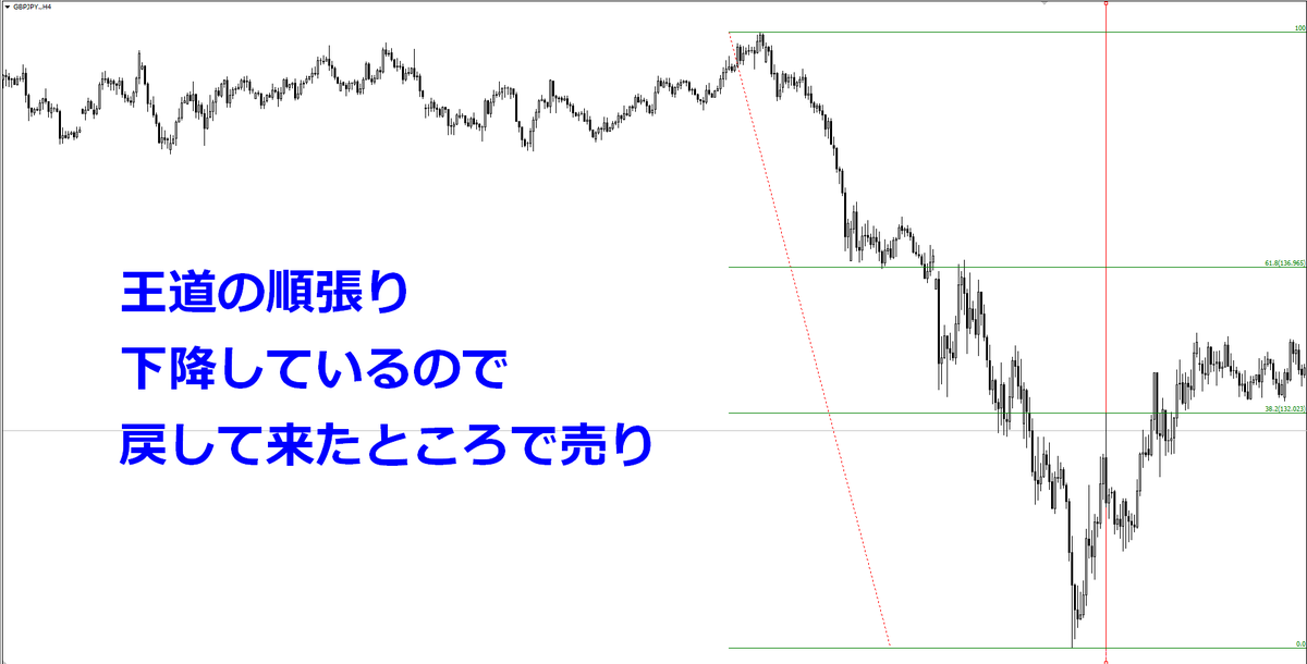 f:id:norihiro33:20200513064540p:plain