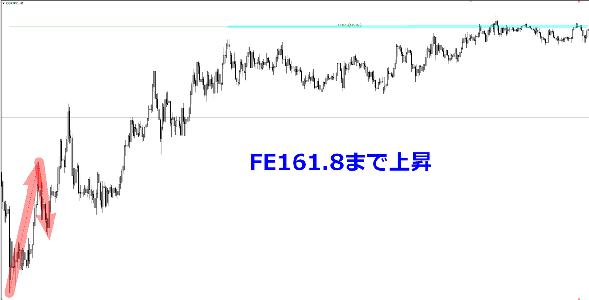 f:id:norihiro33:20200513070953p:plain
