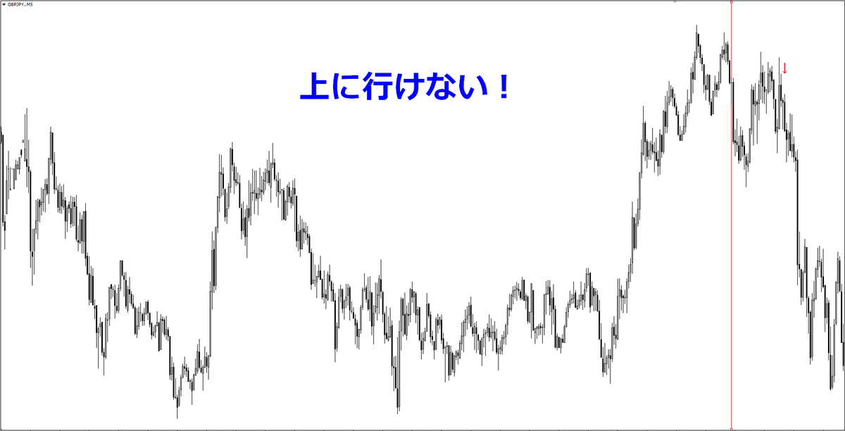 f:id:norihiro33:20200513072227p:plain