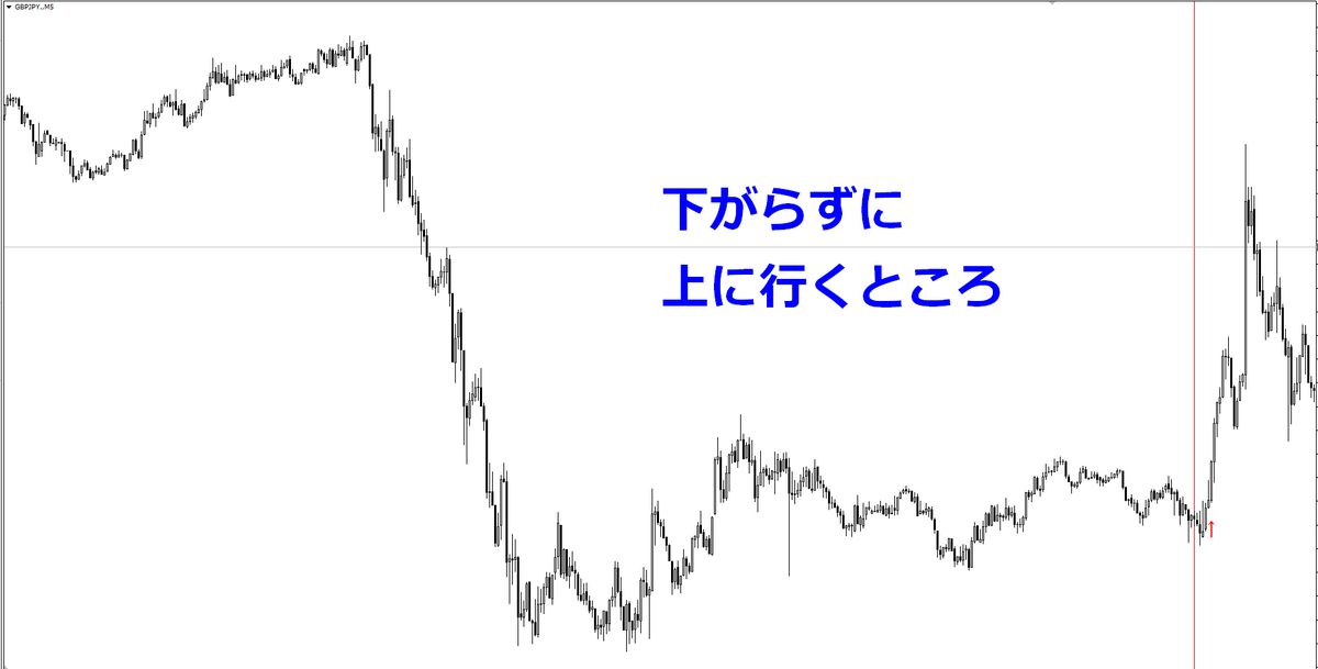 f:id:norihiro33:20200513112643p:plain