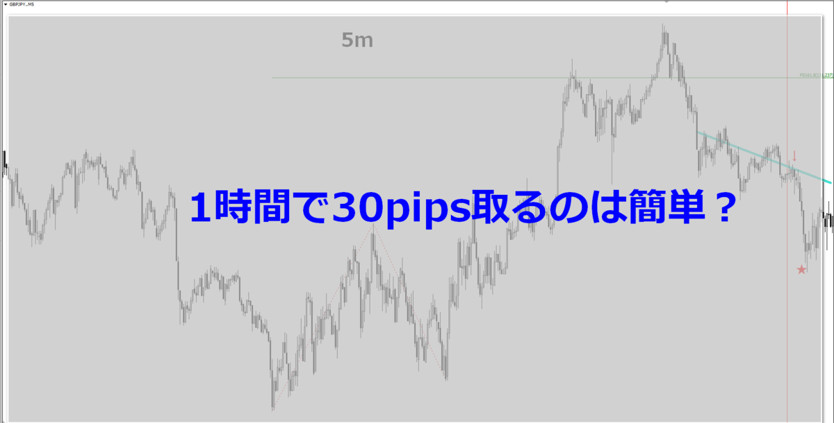 f:id:norihiro33:20200613092411p:plain