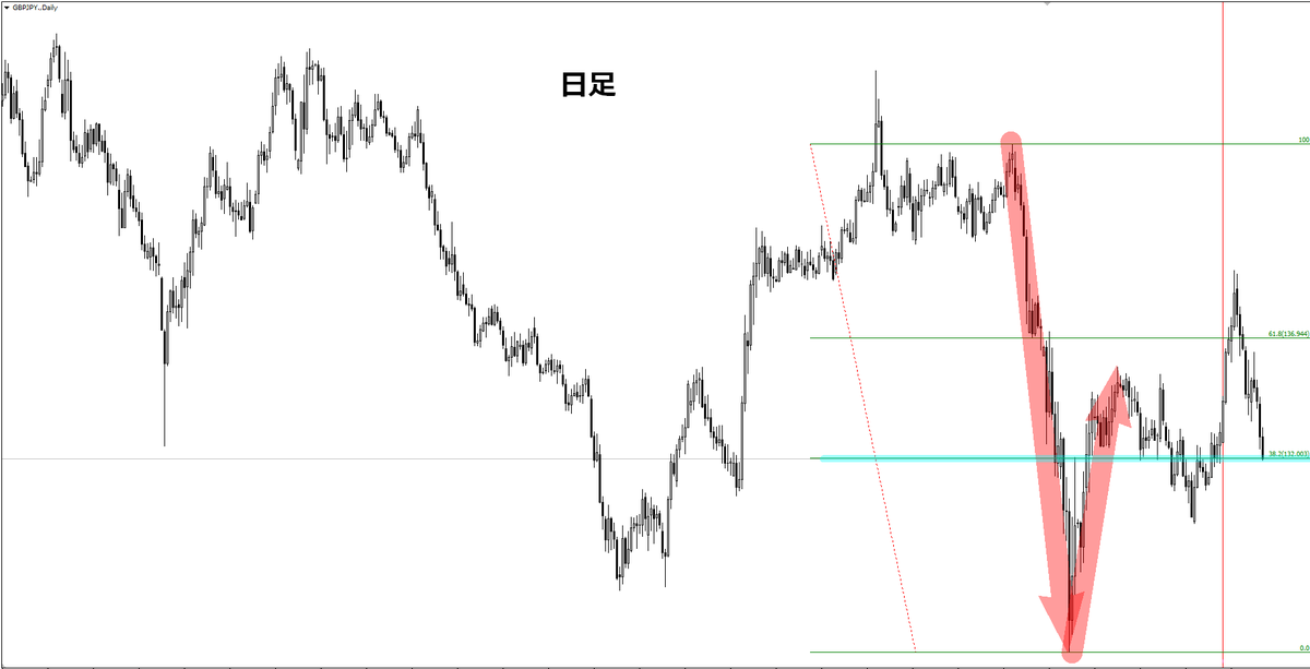 f:id:norihiro33:20200621160844p:plain