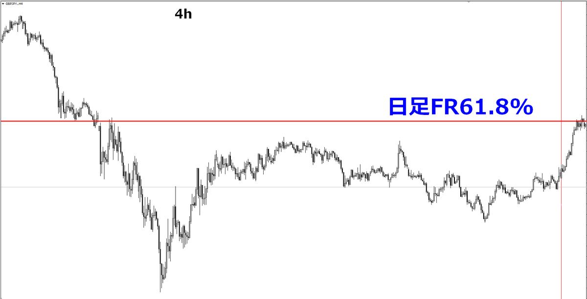 f:id:norihiro33:20200621162226p:plain