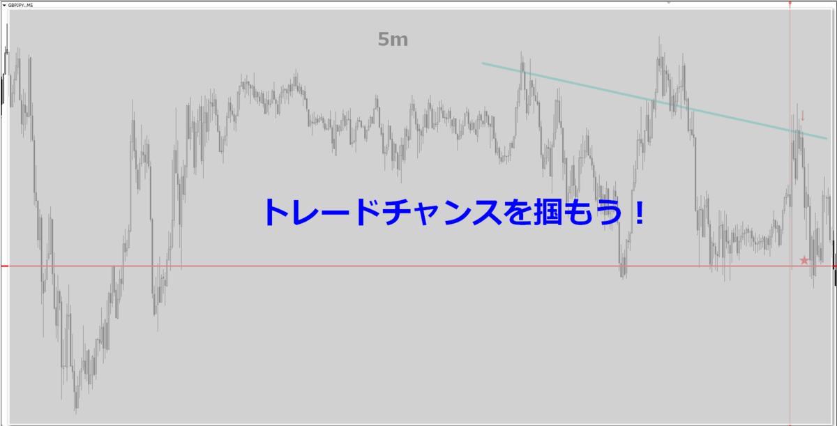f:id:norihiro33:20200703114241p:plain