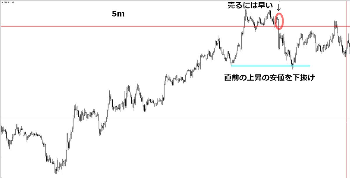 f:id:norihiro33:20200719061755p:plain