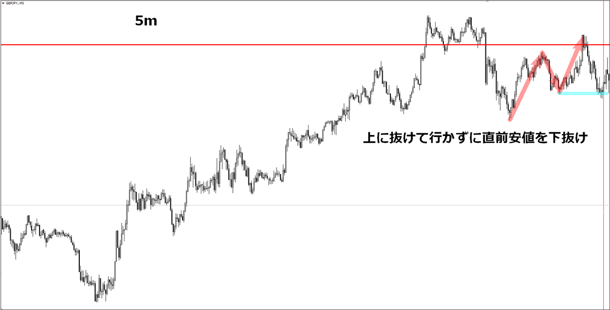 f:id:norihiro33:20200719062339p:plain