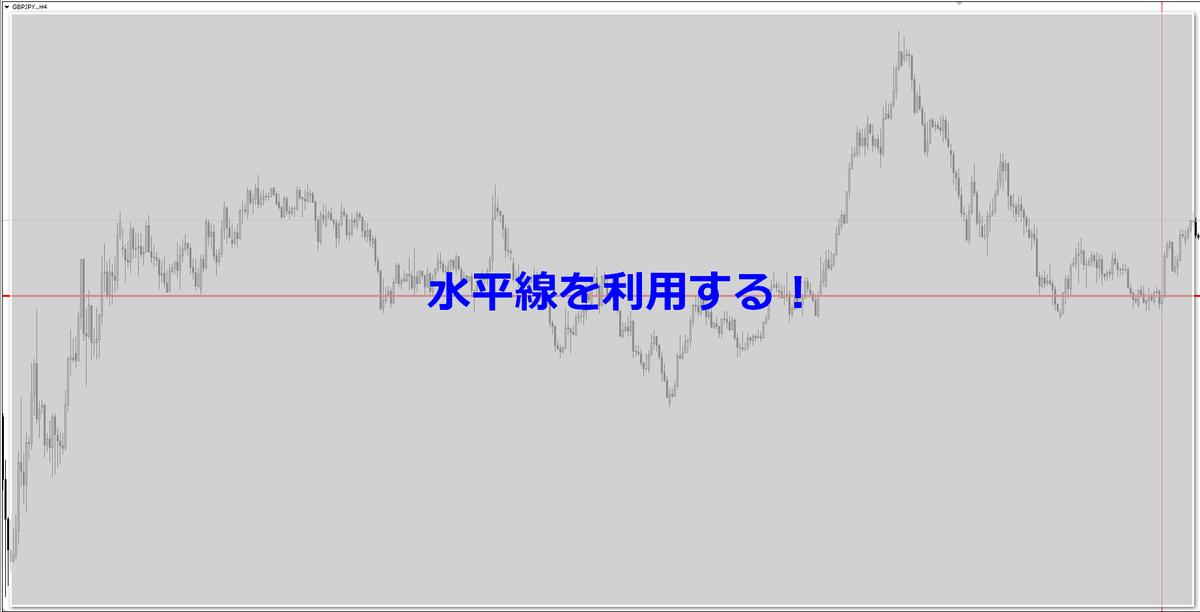 f:id:norihiro33:20200719174048p:plain