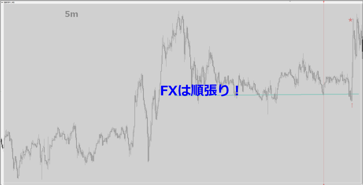 f:id:norihiro33:20200906092503p:plain