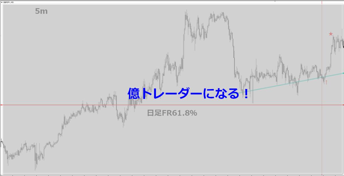 f:id:norihiro33:20200912120041p:plain