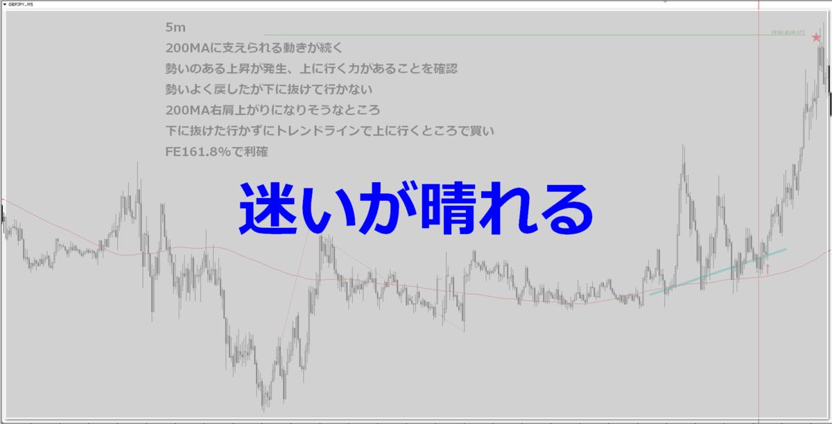 f:id:norihiro33:20201105134352p:plain