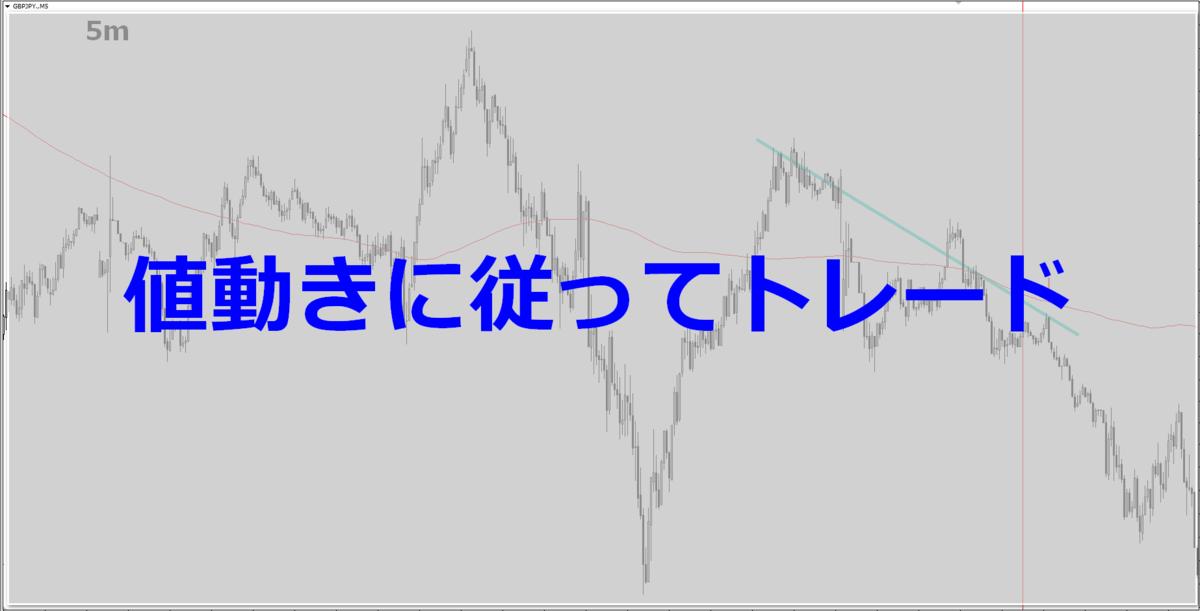 f:id:norihiro33:20201115215931p:plain