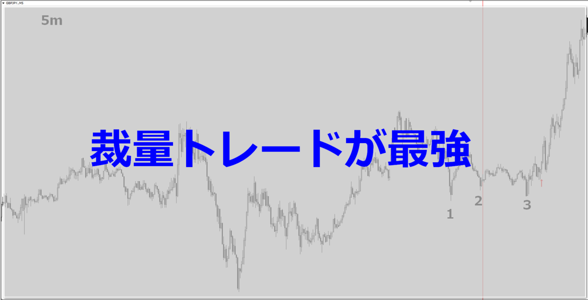 f:id:norihiro33:20201122125238p:plain