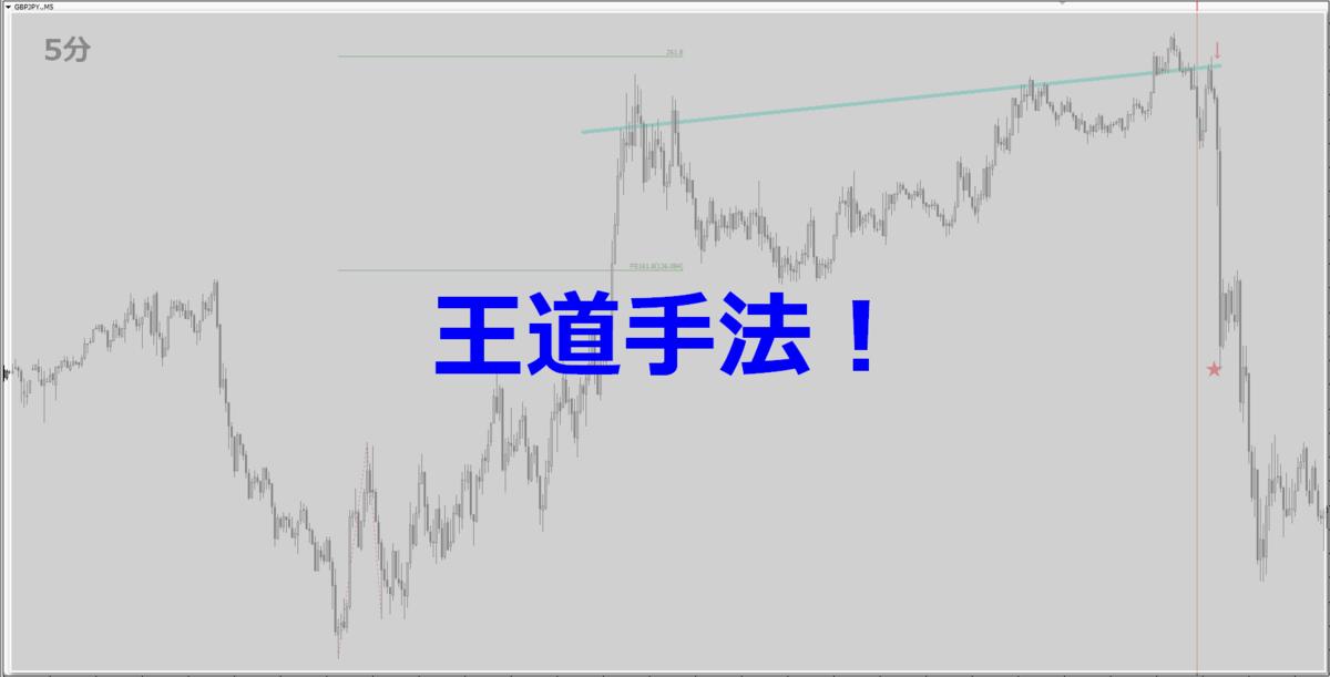 f:id:norihiro33:20201129142300p:plain