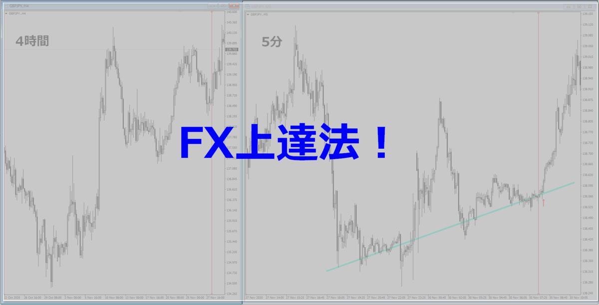 f:id:norihiro33:20201220174301p:plain