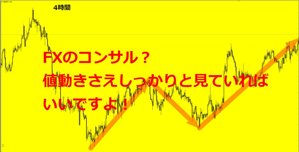 f:id:norihiro33:20210102180849p:plain