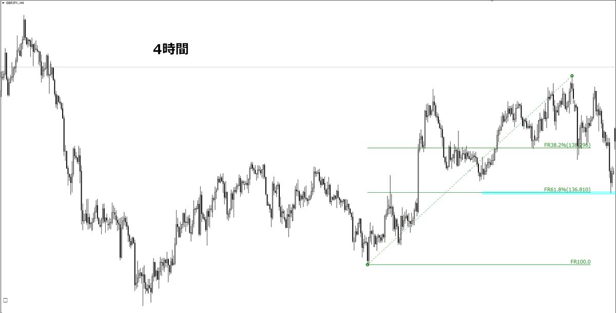 f:id:norihiro33:20210110131850p:plain