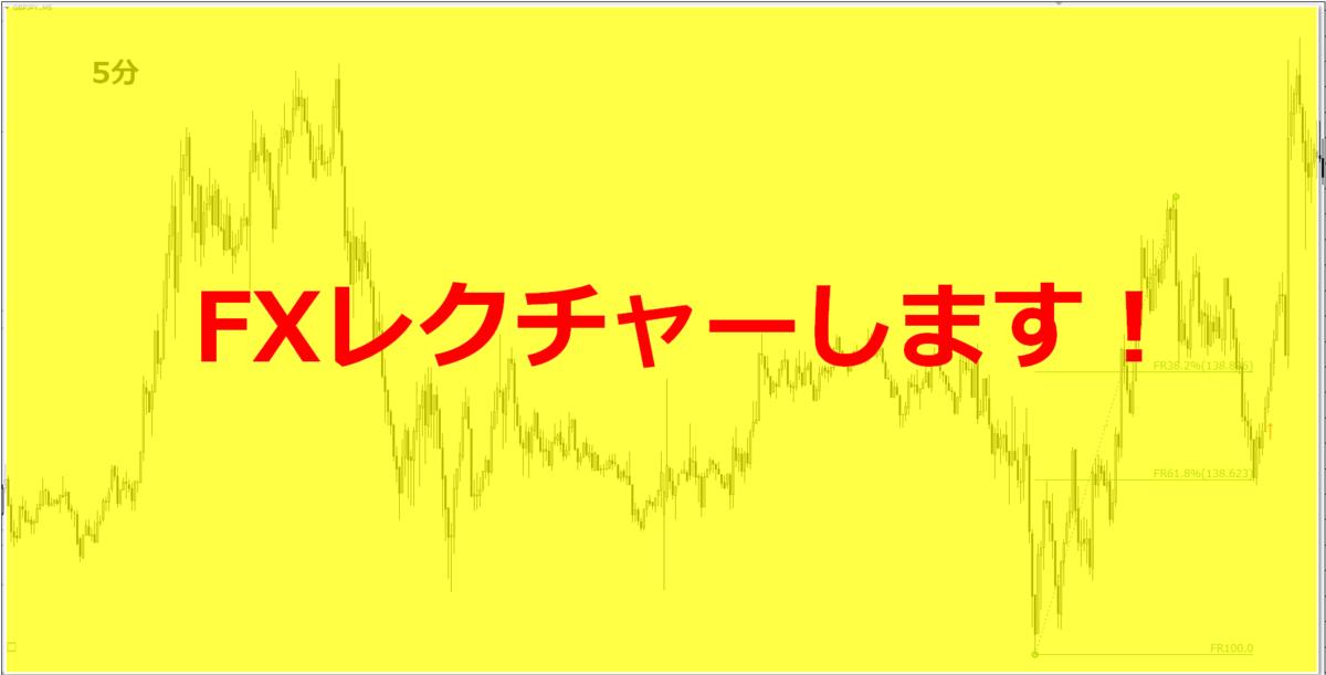 f:id:norihiro33:20210110151136p:plain
