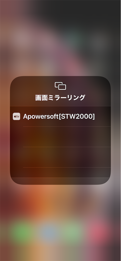 f:id:norihjro:20210227092437p:image