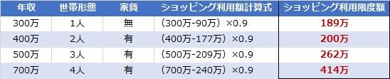 20170817194151