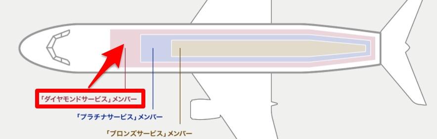 f:id:norijp01:20171203004400p:plain