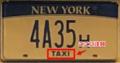 20180927234412